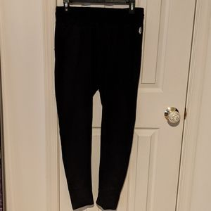 Free People Joggers Medium